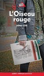 Livre numrique L&#x27;Oiseau rouge