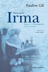 Livre numrique Docteure Irma, Tome 2