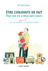 Livre numrique tre conjoints de fait