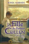 Livre numrique La Fille du Pasteur Cullen, Tome 2