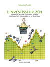 Livre numrique L&#x27;Investisseur zen