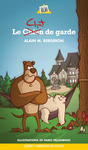 Livre numrique Le Chat de garde