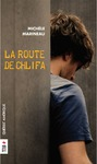 Livre numrique La Route de Chlifa