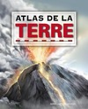Livre numrique Atlas de la Terre