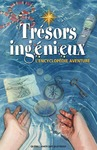 Livre numrique Trsors ingnieux - Lencyclopdie aventure