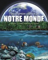Livre numrique Encyclopdie Visuelle de notre monde