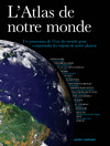 Livre numrique L&#x27;Atlas de notre monde