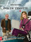 Livre numrique Alibis 4 - Avis de tempte