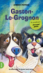 Livre numrique Gaston-Le-Grognon