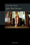 Livre numrique Mile End Stories