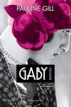 Livre numrique Gaby Bernier, Tome 1