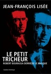 Livre numrique Le Petit Tricheur