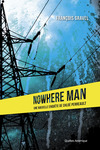 Livre numrique Nowhere Man