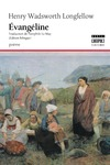 Livre numrique vangline