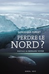 Livre numrique Perdre le nord?