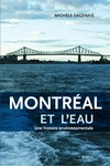 Livre numrique Montral et lEau