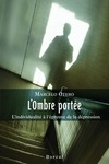 Livre numrique LOmbre porte