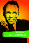 Livre numrique Tommy Douglas