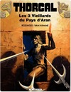 Livre numrique Trois vieillards du pays d&#x27;Aran (Les)