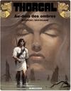 Livre numrique Au-del des ombres