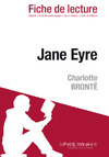 Livre numrique Jane Eyre de Charlotte Bront (Fiche de lecture)