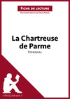 Livre numrique La Chartreuse de Parme de Stendhal (Fiche de lecture)