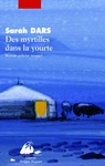 Livre numrique Des myrtilles dans la yourte