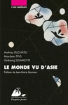 Livre numrique Le Monde vu d&#x27;Asie