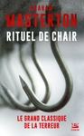 Livre numrique Rituel de Chair