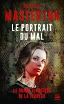 Livre numrique Le Portrait du mal