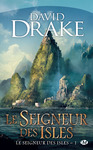 Livre numrique Le Seigneur des Isles