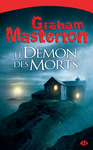 Livre numrique Le Dmon des morts