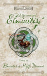 Livre numrique Elminster  Myth Drannor