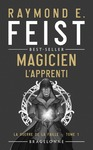 Livre numrique Magicien - L&#x27;Apprenti