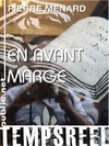 Livre numrique En avant marge