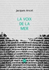 Livre numrique La Voix de la mer