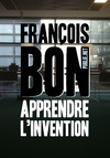 Livre numrique Apprendre linvention
