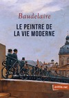 Livre numrique Le peintre de la vie moderne