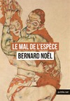 Livre numrique Le mal de lespce