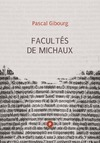 Livre numrique Facults de Michaux