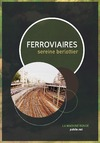 Livre numrique Ferroviaires