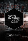 Livre numrique Centre du monde