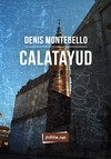 Livre numrique Calatayud