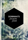 Livre numrique Dormants, un triptyque