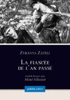 Livre numrique La fiance de lan pass