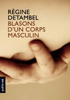 Livre numrique Blasons dun corps masculin