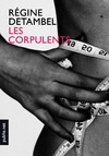 Livre numrique Les Corpulents
