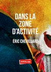 Livre numrique Dans la zone dactivit