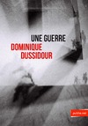 Livre numrique Une guerre. Dtruire  les soldats