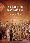 Livre numrique La Rvolution dans la poche